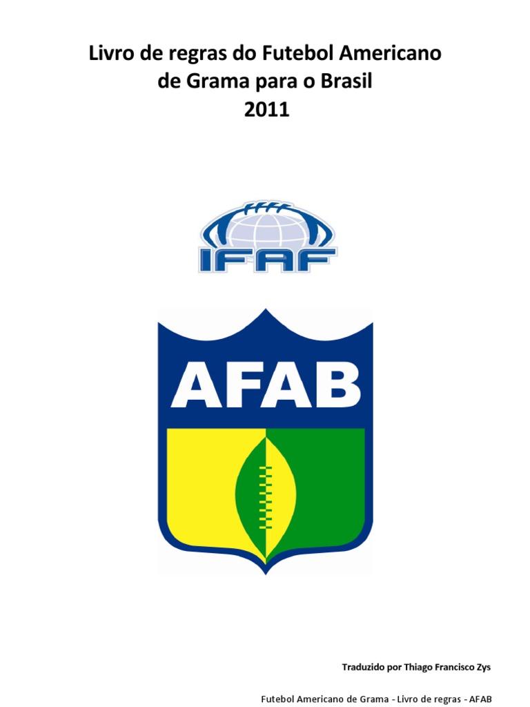 b6e130921 Regras-AFAB-2011