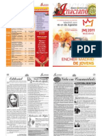 Jornal Inaciano Agosto 2011 (2)