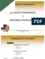 Raz Ones Financier As