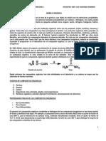 General Ida Des de Quimica Organica Para Ingenieria de Alimentos(2)