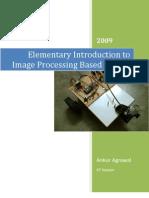 imageprocsessing