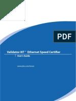 ValidatorNT_TU9862-1_REV501