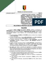 05637_10_Citacao_Postal_mquerino_APL-TC.pdf