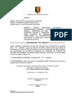06952_00_Citacao_Postal_rmedeiros_APL-TC.pdf