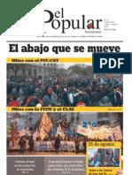 El Popular 152_todo PDF