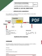 1_Introduccion_Informatica