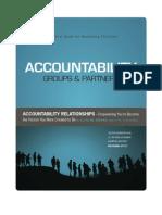 10SR Accountability.finaL