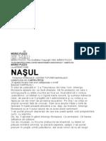Mario Puzzo - Nasul i