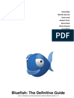 Bluefish Doc PDF a4 1.0 4