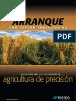 Agricultura de Precision