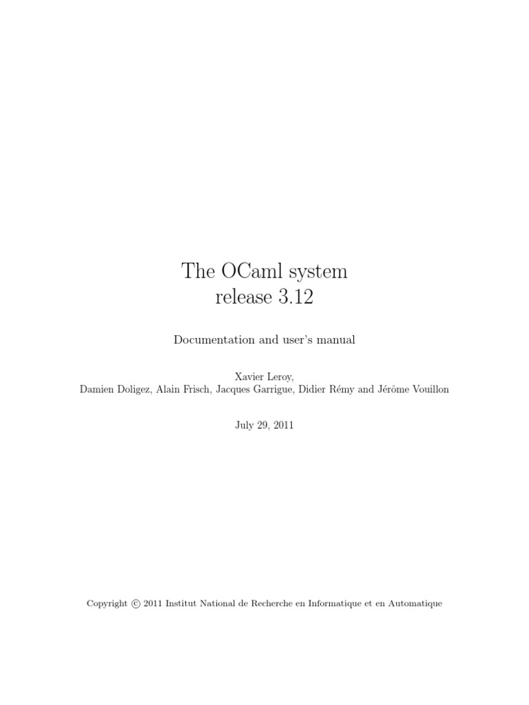football essay in english upsc pdf