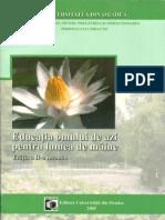 didactica magna