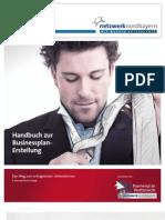 businessplan-handbuch