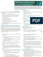 ICD-10QuickRefer508