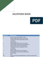 AKUNTANSI-BIAYA