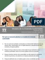 Modelo_Vivienda