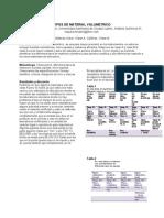 Formato_de_reporte[1]
