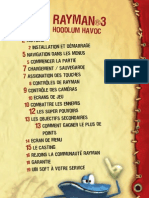 Rayman3_PC_MT_FR