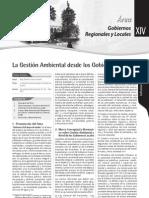 Act. Gub. N° 30   Abril  2011  material para  Ses  1 y 2