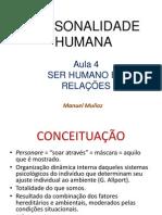 Personalidade_Humana