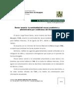 Comunicado-Continuidad Receso Académico y Administrativo-Mal tiempo