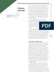 Arab World Competitiveness Report 2007. Part 6/11