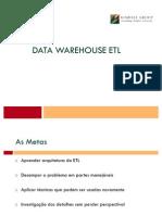ETL_PT