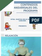 Contenidos Transversales Del Programa 1226646929362871 9