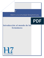 Parte_1_Introduccion HL7