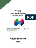 regulamento_premio_2012