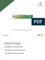 TESOURODIRETO_ExpoMoney_RJ