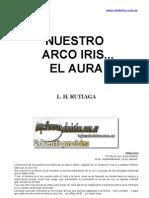 Rutiaga, l. h - Nuestro Arco Iris... El Aura