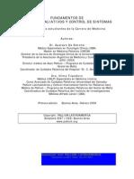 Fundamentos de Cuidados Paliativos-manual