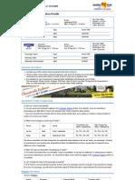 NF251368440297.RESENDETICKET (1)