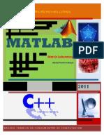 proyecto+matlabI