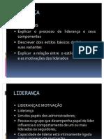 ADMINISTRAÇÃO_LIDERANÇA