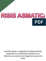 Crisis Asmatica.pptx2