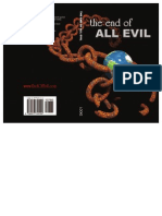 The End of All Evil (eBook ISBN 0977745104) [Released by Bitsmurf]