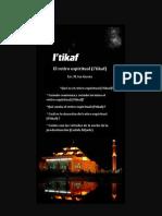 El retiro espiritual (i'tikaf)