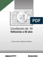 libro_constitucion_49