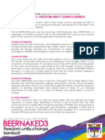 BN Concept Paper 2