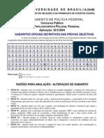 Gab Definitivo Dpf Papi Regional