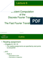DFT_FFT_PROLecture_6
