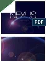 Nexus Offices | Salas Comerciais | Flamengo | Portal Imoveislancamentos RJ
