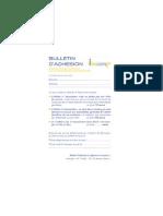 20101019+-+Bulletin+d'adhésion+Imhotep