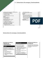 04-Sección-3-Instrucciones-de-arranque-y-funcionamiento_115