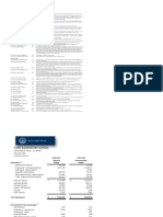 FNE School Detail_Dated 6-21-11_Final