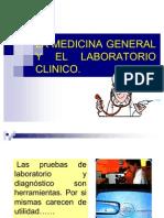 1 Medicina General