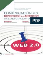 Comunicación 2.0