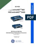 4055D-entraNET